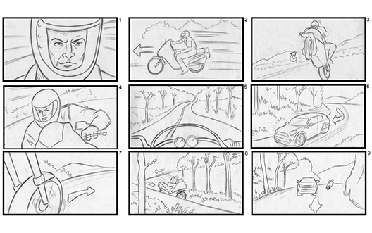 traditional-storyboarding